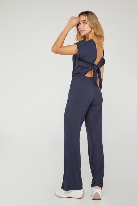 Pantalones Para Mujer Disenos De Ultima Tendencia En Koaj