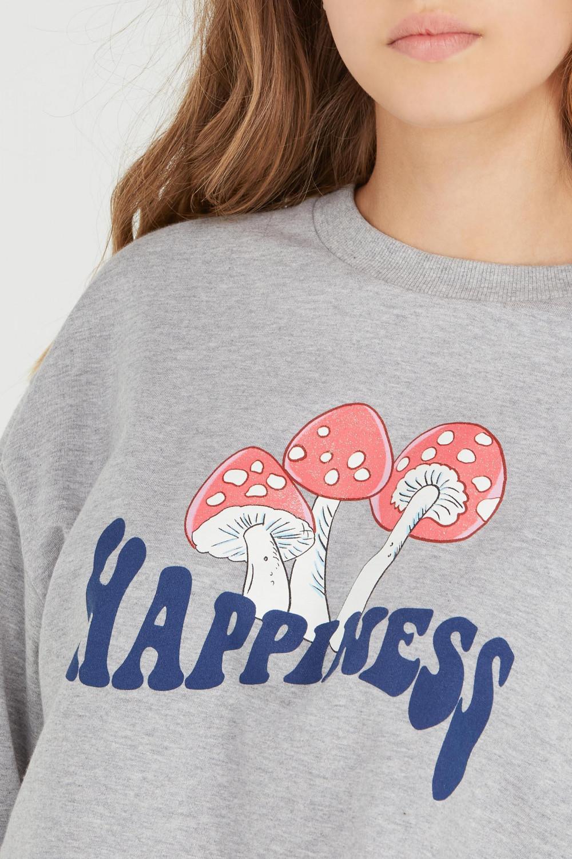 BUZO HAPPINES