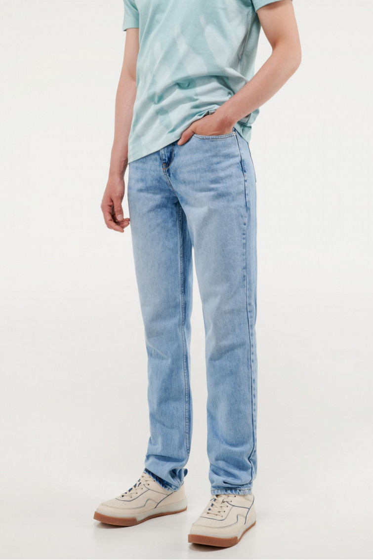 Jean original