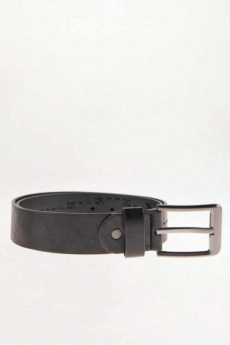 Cinturon con diseño