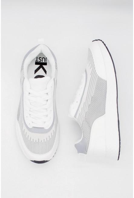 Zapato moda