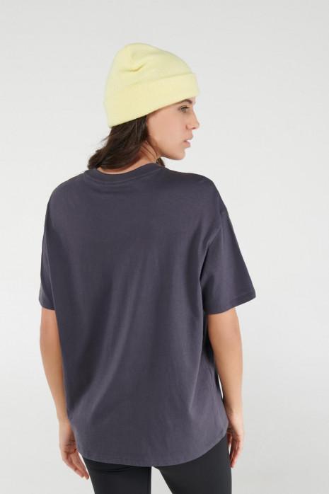 Camiseta manga corta estampada de Animaniacs,