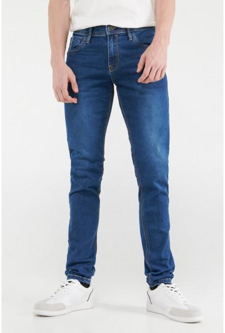 jean skinny fit