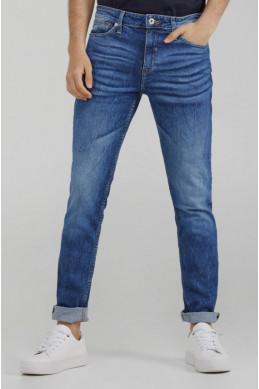 Jeans Otros Fit