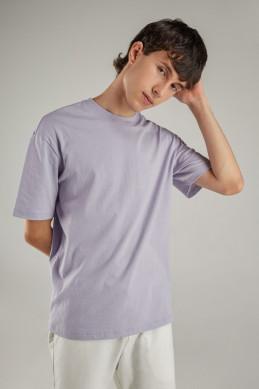Camisetas Basicas