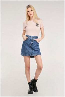 De jean