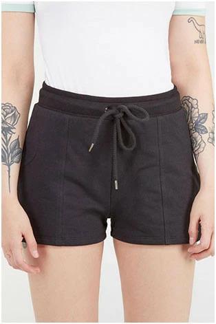Shorts Otros Fits