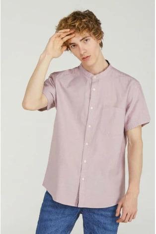 Camisas Unicolor