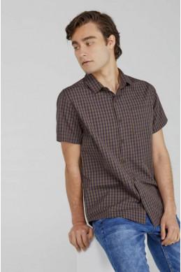 Camisas Sport Collar