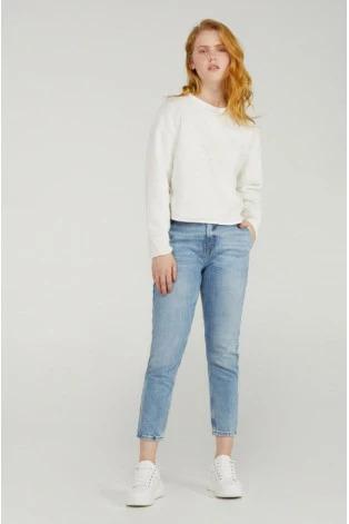 Buzos Loungewear