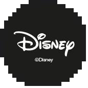 Imagen miniatura Disney