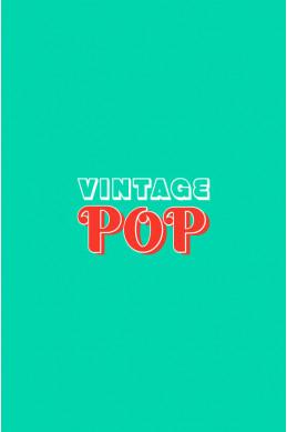 Vintagepop