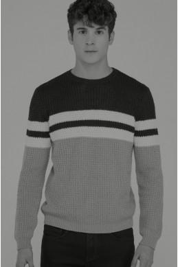 Sweaters y Cardigans